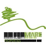 Copsamare properties